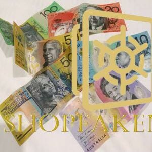 fake australian dollars for sale