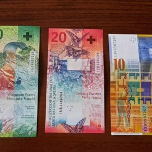 buy fake money online