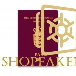 where to buy fake passports online