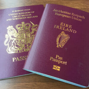 Where to buy quality fake passport