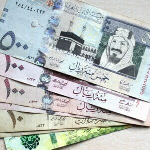 buy fake saudi riyal online