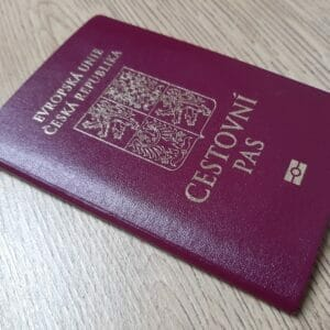 Czech-Republic-Passport-shopfakenotes