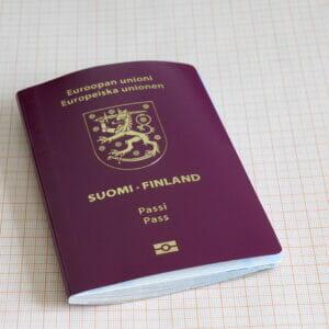 Finland-Passport-shopfakenotes
