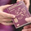 Luxembourg-Passport-shopfakenotes