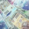 Buy Polish Zlotyl online