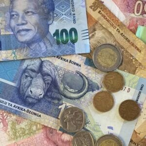 South-African-Rand-shopfakenotes