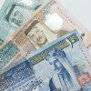 jordanian-dinars-shopnotes